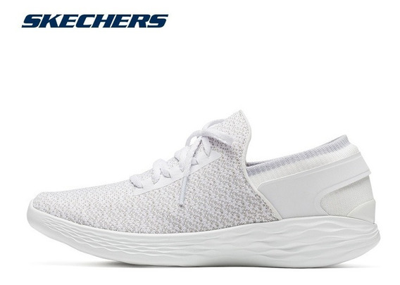 Skechers You Walk Dama Envío Gratis! 14950