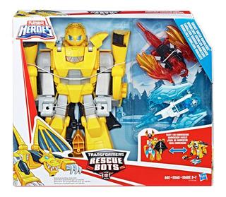 Transformers Bumbelbee Hasbro C1122