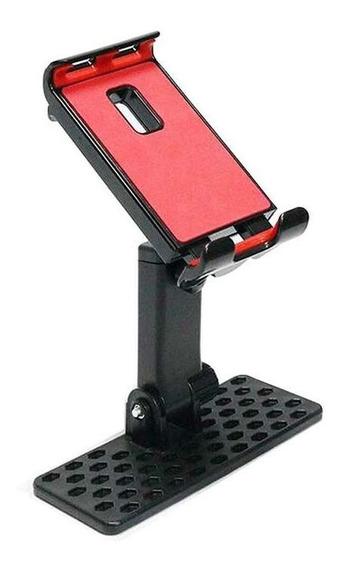 Suporte Para Tablet - 11 A 18 Cm - Drone Dji Mavic E Spark