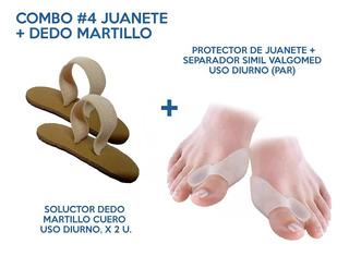 Ferula Dedo Martillo Salud Y Equipamiento Medico En Mercado Libre