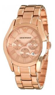 Reloj Emporio Armani® Hombre Ar0365 Original Importado U.s.a