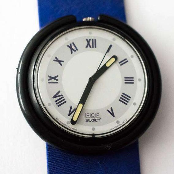 Relogios Swatch Pop, Anos 90.40 Modelos, 380 Reais