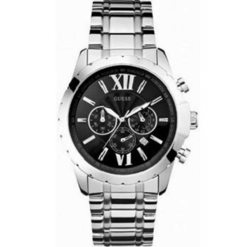 Relógio Guess Masculino 92682g0gsna1 0