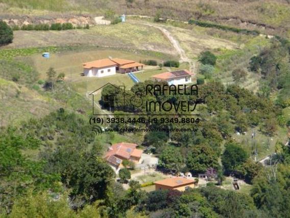 600m Asfalto, Entre No Site Localize Ref.021 Tem Mais Fotos