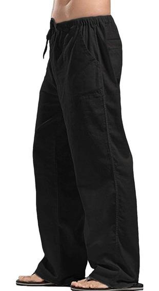 Pantalon De Manta Para Playa Para Hombre Mercadolibre Com Mx