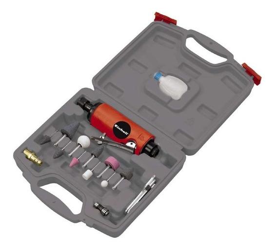 Mototool Neumático Einhell Dsl 250/2