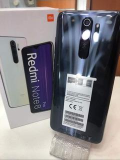 Venta Al Mayor - Xiaomi Redmi Note 8 Pro