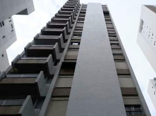 Imagem 1 de 13 de Apartamento Em São Paulo - Sp - Ap0010_elso