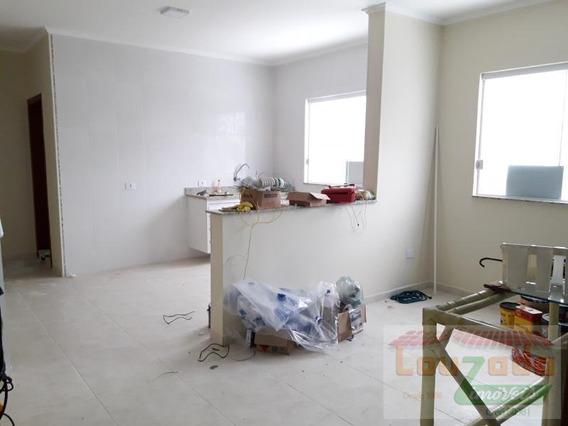 Apartamento Para Locação Em Peruíbe, Jardim Imperador, 2 Dormitórios, 1 Banheiro, 1 Vaga - 2703_2-969702