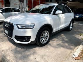 Audi Q3 2.0 Trendy Dv