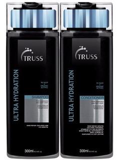 Truss Kit Ultra Hydration Duo