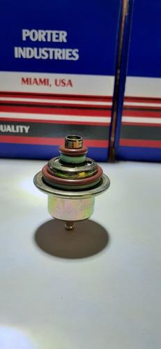 Regulador De Presión De Gasolina Silverado Tahoe 5.3 Pr4245