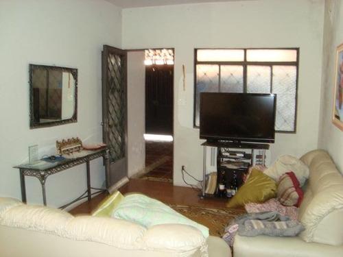 Casa Residencial À Venda, Cruz Das Almas, Itu. - Ca0606