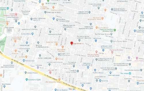 Remate Bancario Departamentos En Miguel Hidalgo , Cdmx.