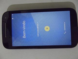Motorola Xt1514 2 Geração Duos Wifi 4g Com Problema Na Rom