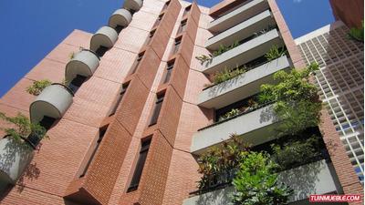 Apartamentos En Venta Rent A House La Boyera 15-7466