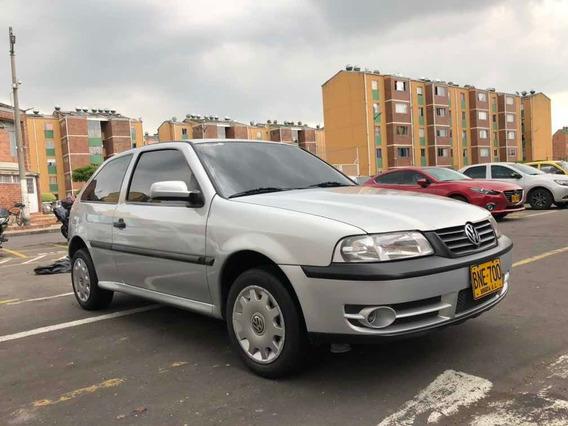 Volkswagen Gol Volkswagen Gol Coupe