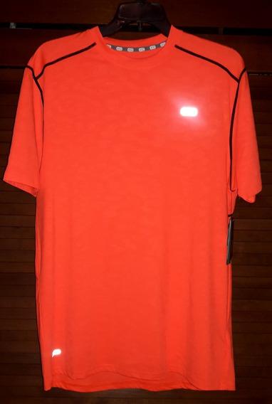 X10 Jersey Tennis