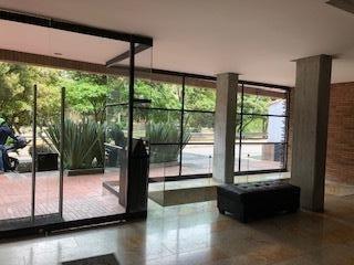 Apartaestudio En Arriendo En Bogota Santa Paula-usaquén