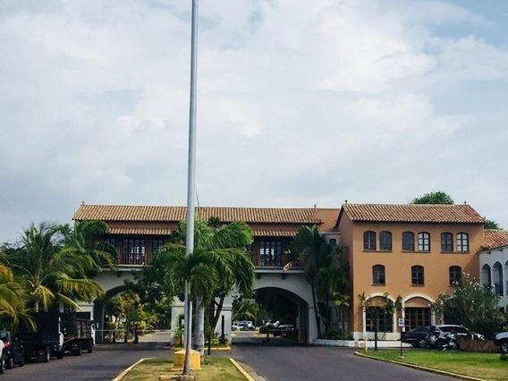 Bella Casa Remodela Res,pueblo Viejo