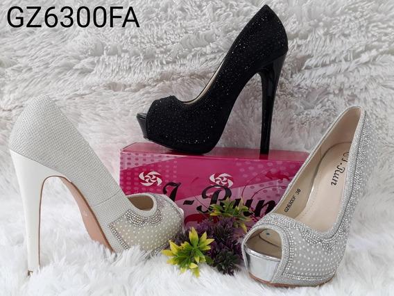 Zapato Importado