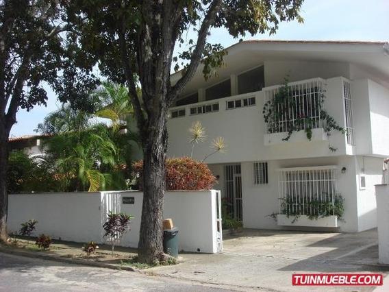 Casas En Venta 23-8 Ab La Mls #19-14725 -- 04122564657