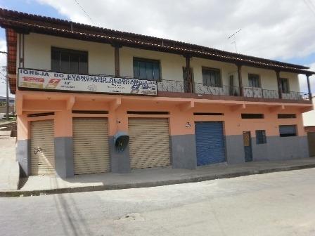 Casa Com 5 Quartos Para Comprar No Linda Vista Em Contagem/mg - 86