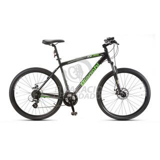 Bicicleta Bianchi Duel R 27.5 24v Shimano Mecanico Premium