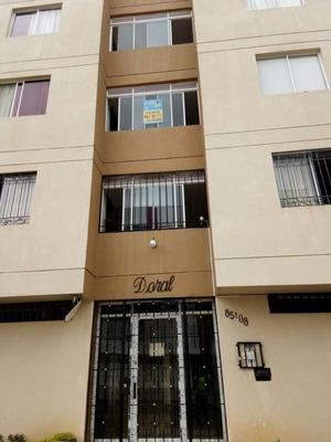 Apartamento En Venta Ingenio Ii 307-7880