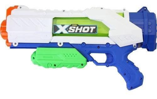 Lançador De Água X Shot Fast Fill Candide