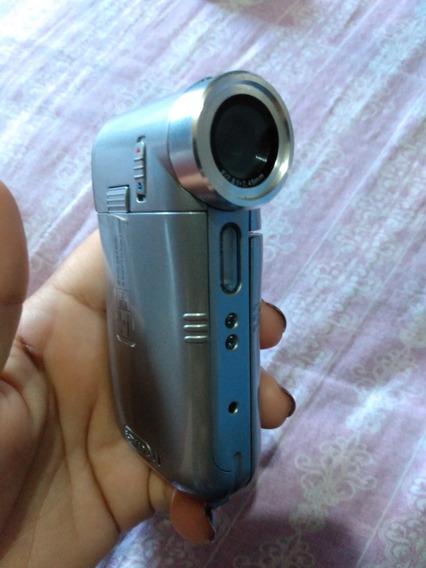 Tekpix Câmera Relíquia