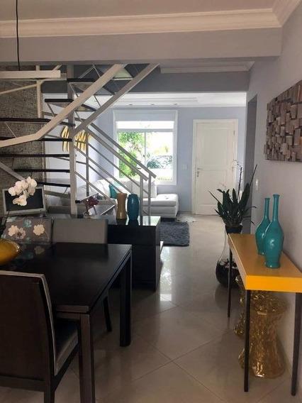Casa Para Venda, 3 Dormitório(s), 100.0m² - 191