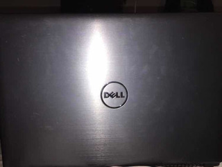 Laptop Ultrabook Dell Vostro 14-5480 Core I7 8gb Memoria