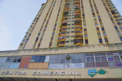 Apartamento Los Teques El Yati Fvcl 19-16873