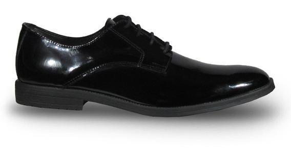 Pianino P5000 Zapato Acordonado Niños