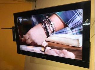 Televisor Sony Bravía 32 Pulgadas