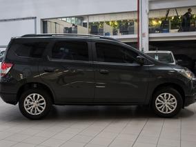 Chevrolet Spin Plan Cambia Tu Usado #cm