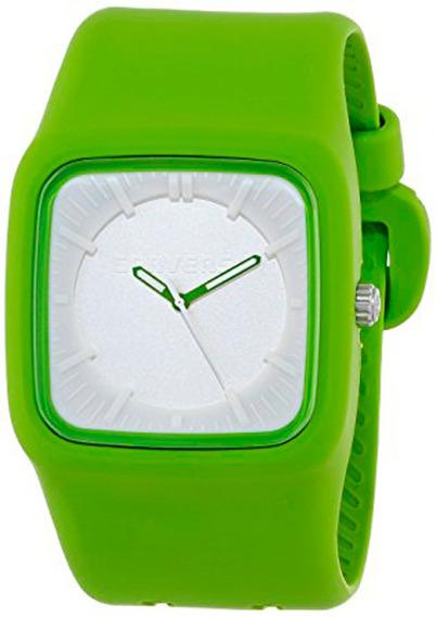 Relógio Converse - All Star - Vr004-390
