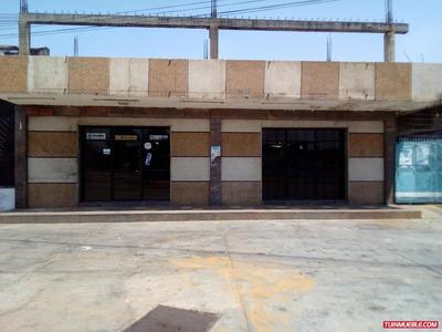 Paseo Real Ca Bienes Raices Vende Local Comercial