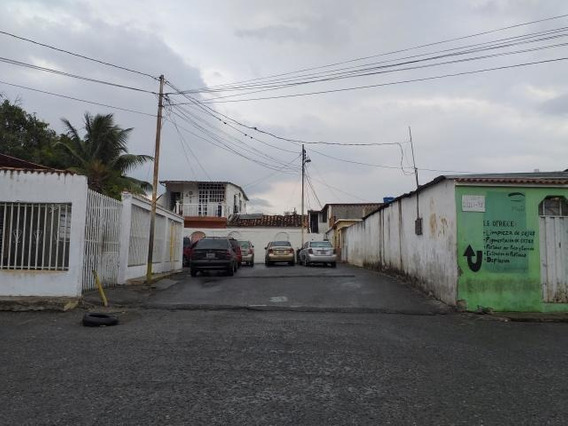 Casa En Venta Zona Oeste Barquisimeto Mr