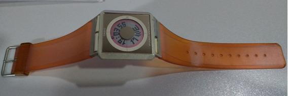 Relógio Casio 2128