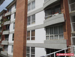 Apartamentos En Venta- Miravila 19-1381