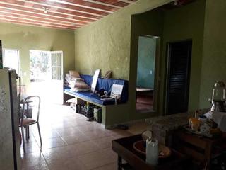 Chácara Com 2 Quartos Para Comprar No Zona Rural Em Caeté/mg - 1303