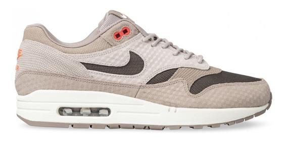 Nike Air Max 1 Zapatillas 100% Originales Cod 0020