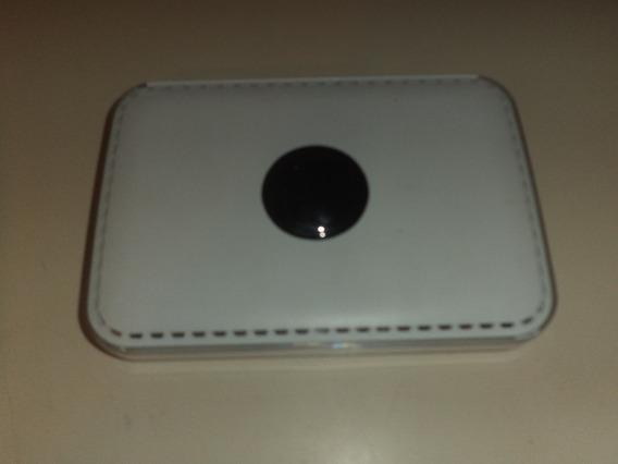 Netgear Rangemax Wireless Router Wpn824