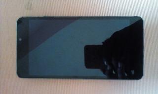 Telefono Sky Platinum 6.0