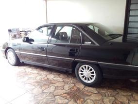 Chevrolet Omega 3.0 6cc
