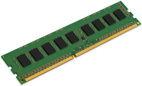Memoria Servidor Dell Hp Ibm Lenovo 8gb Ddr4 2133 Ecc Rdimm
