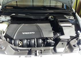 Volvo En Oferta