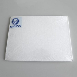 Cartón Entelado 30 X 40 Cm